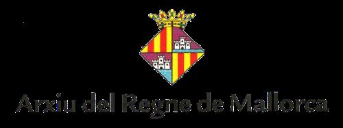 Arxiu del Regne de Mallorca